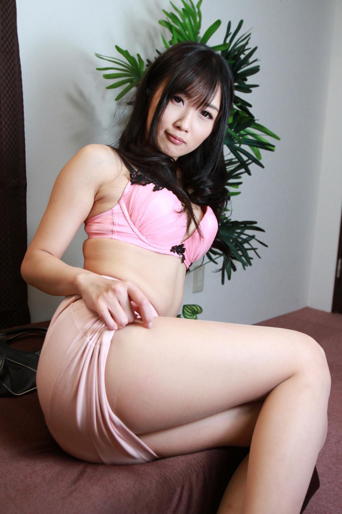 大槻ひびき エロ画像 28