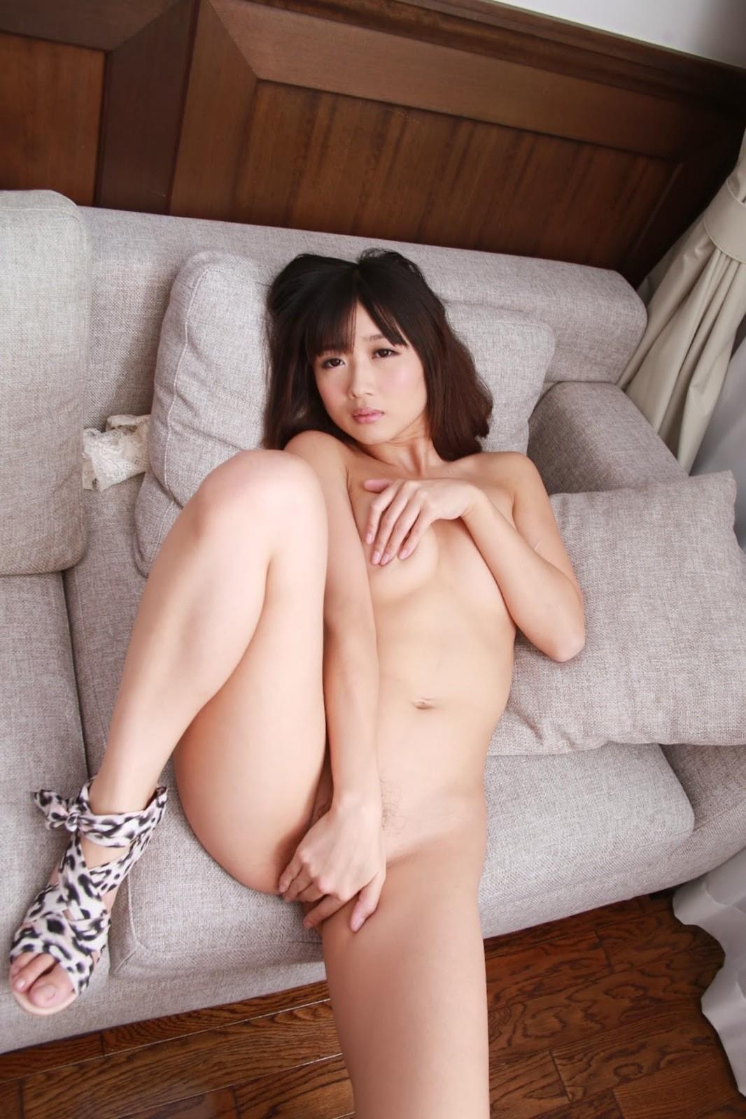大槻ひびき エロ画像 109