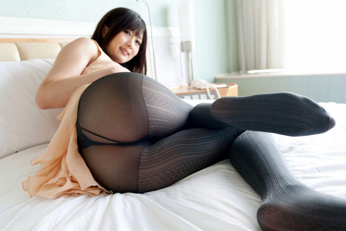 大槻ひびき セックス画像 34