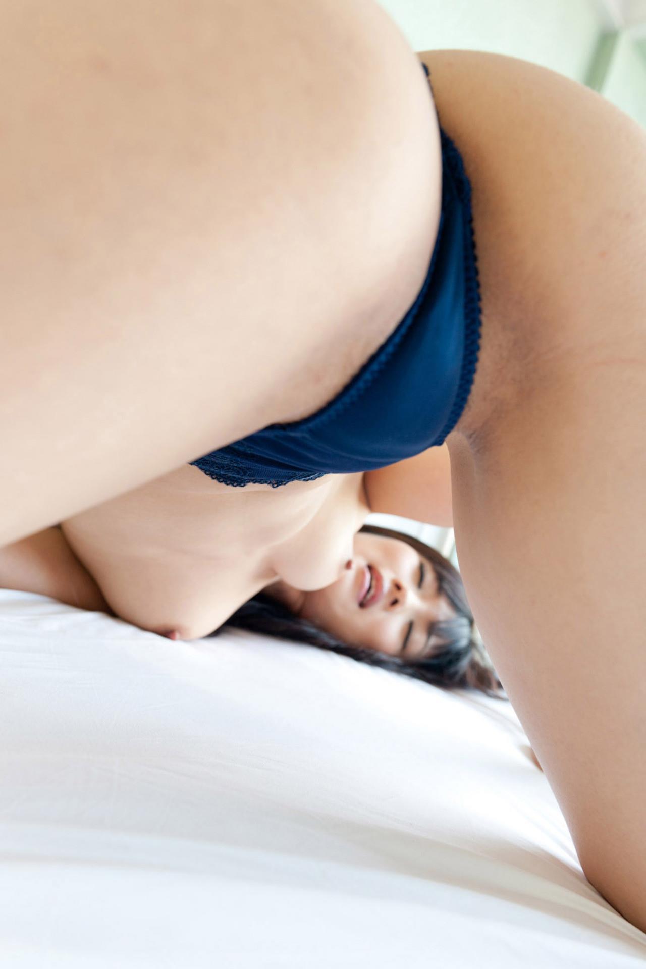 大槻ひびき セックス画像 47