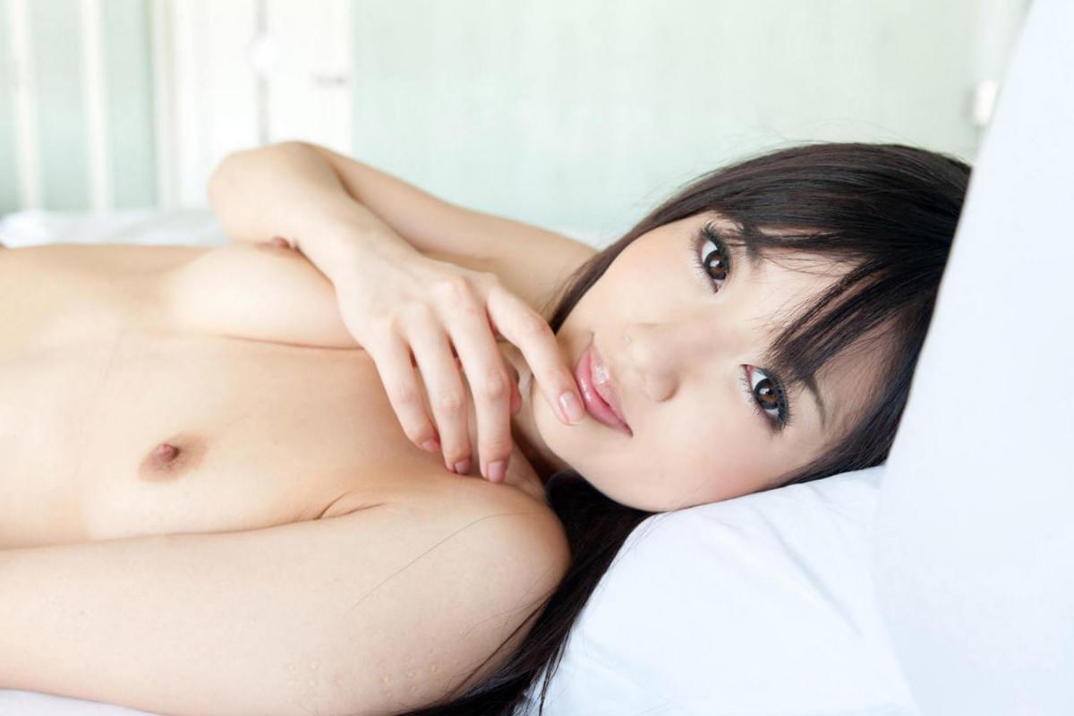 大槻ひびき セックス画像 53