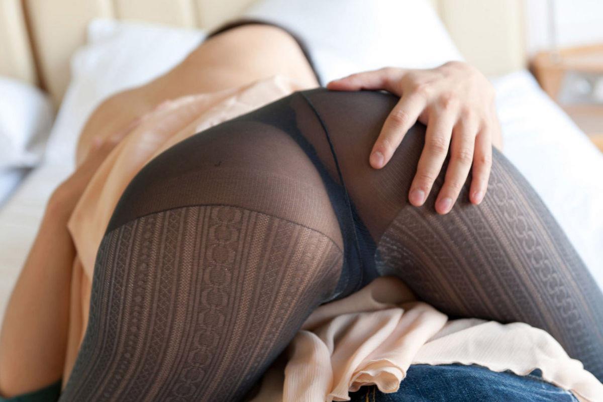 大槻ひびき セックス画像 65