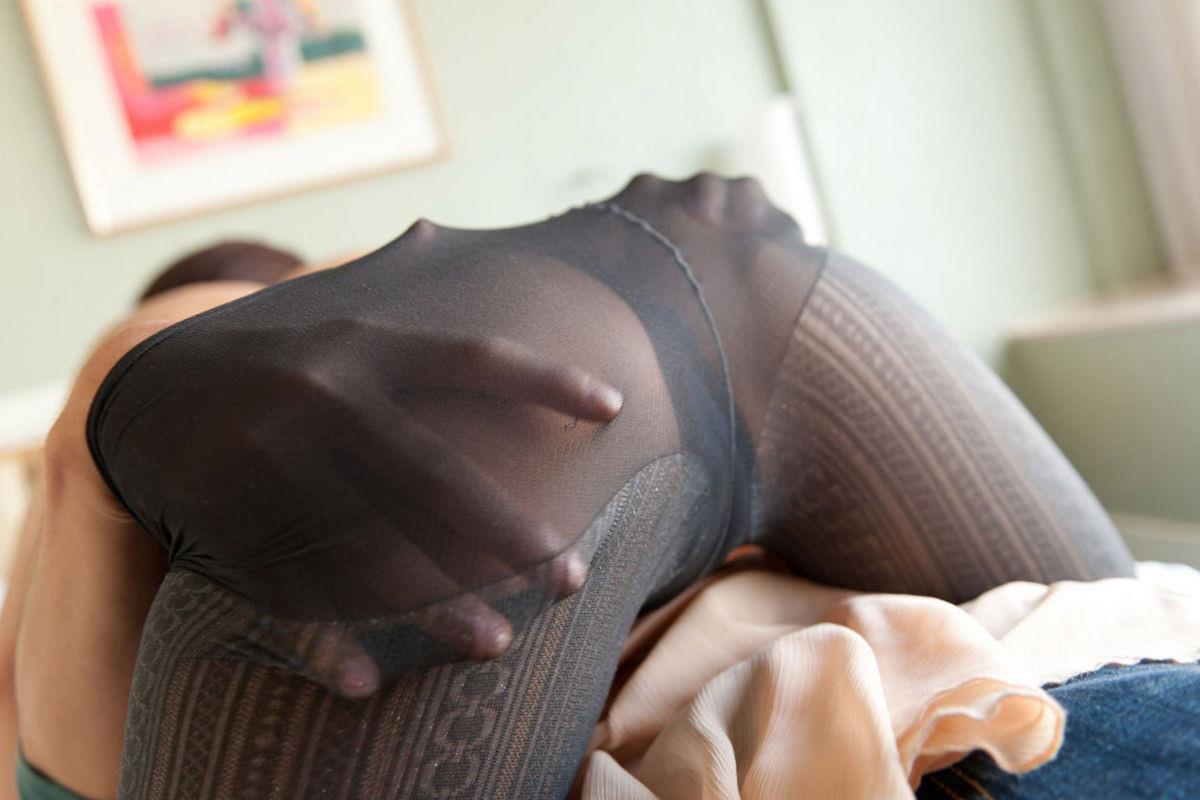 大槻ひびき セックス画像 66