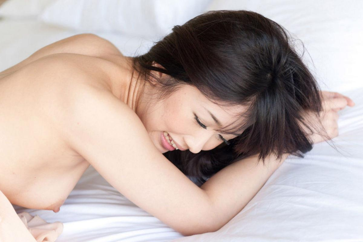 大槻ひびき セックス画像 68