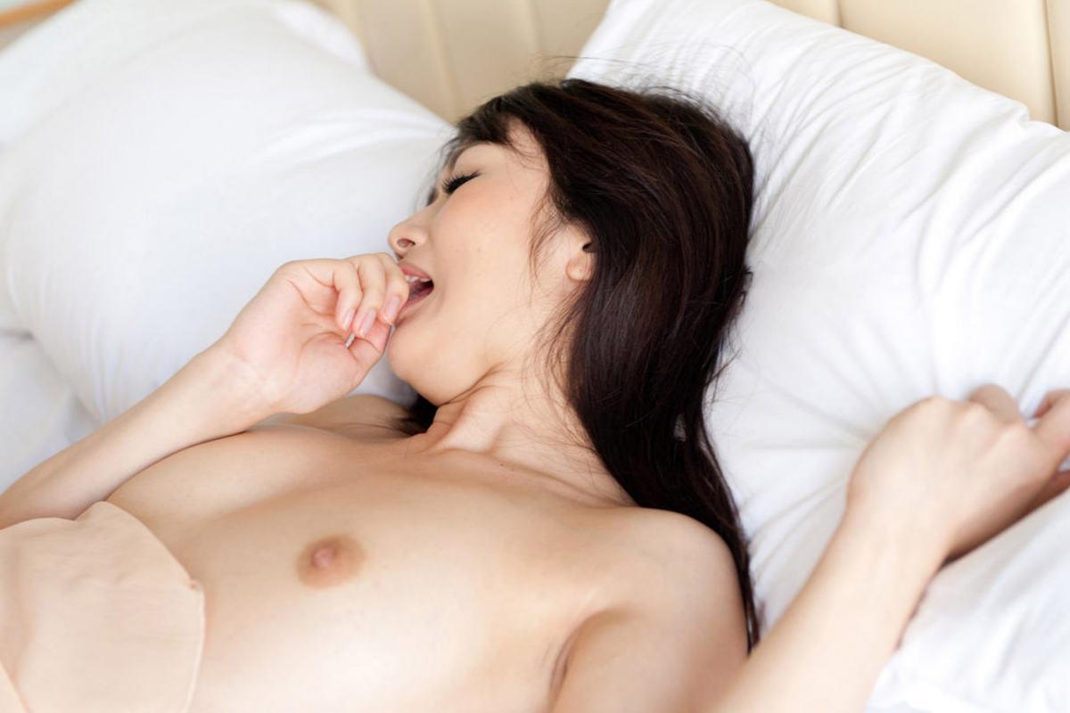 大槻ひびき セックス画像 81