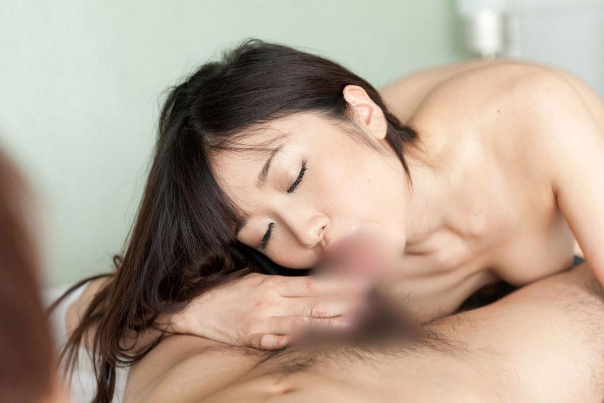大槻ひびき セックス画像 90