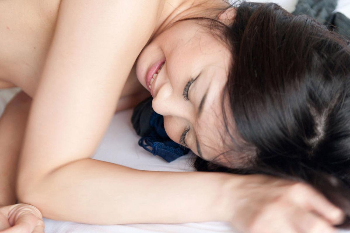 大槻ひびき セックス画像 112