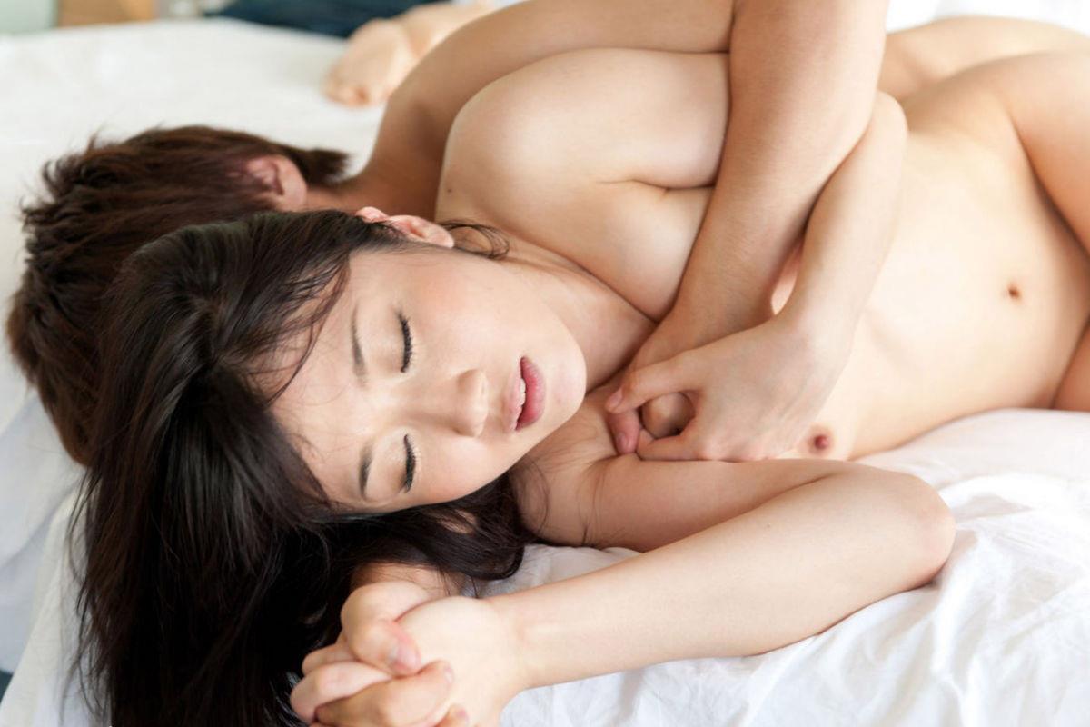 大槻ひびき セックス画像 120