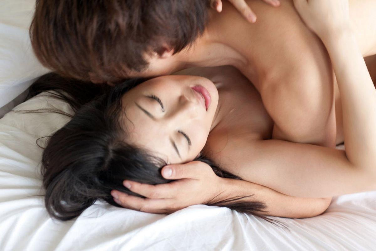 大槻ひびき セックス画像 122