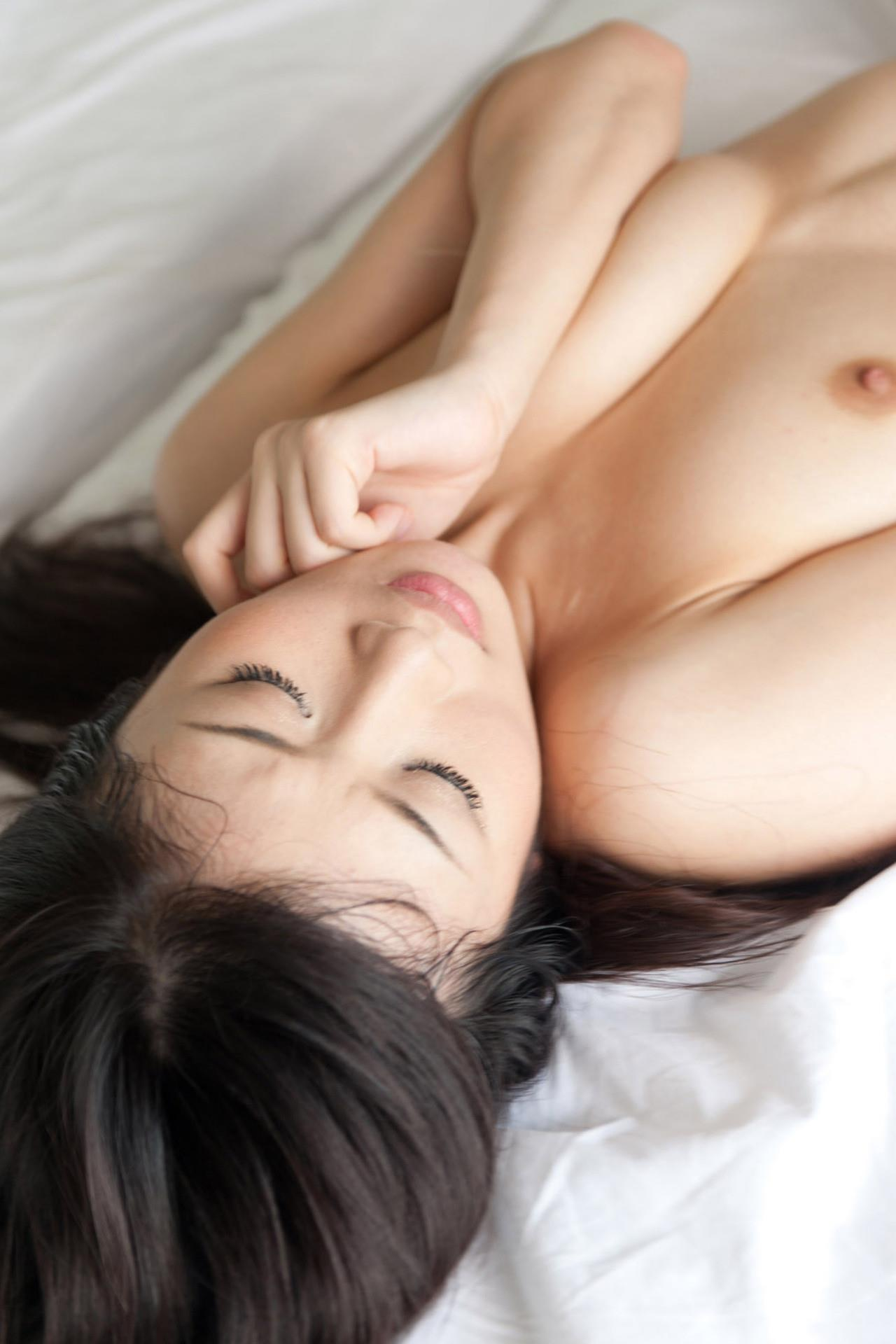 大槻ひびき セックス画像 124