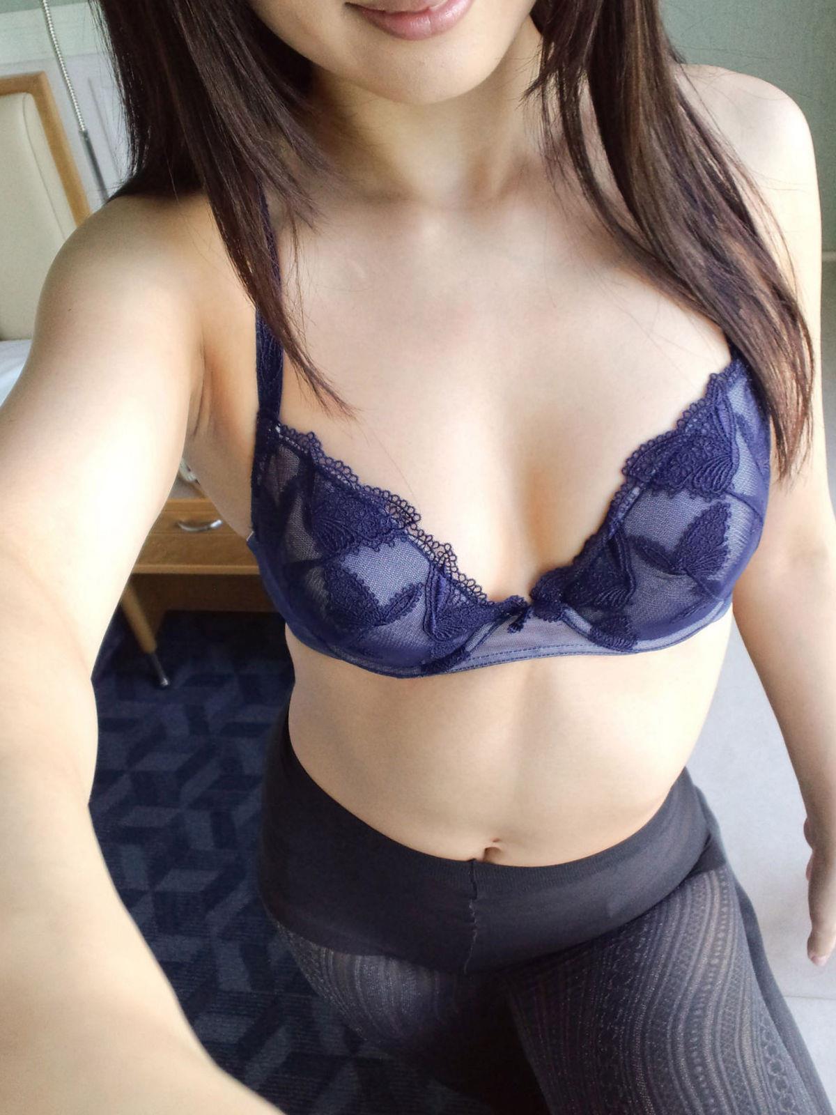 大槻ひびき セックス画像 137