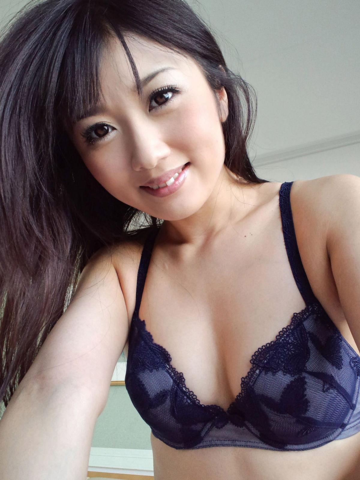 大槻ひびき セックス画像 138
