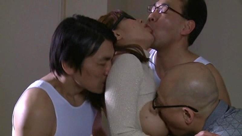 西条沙羅 セックス画像 187
