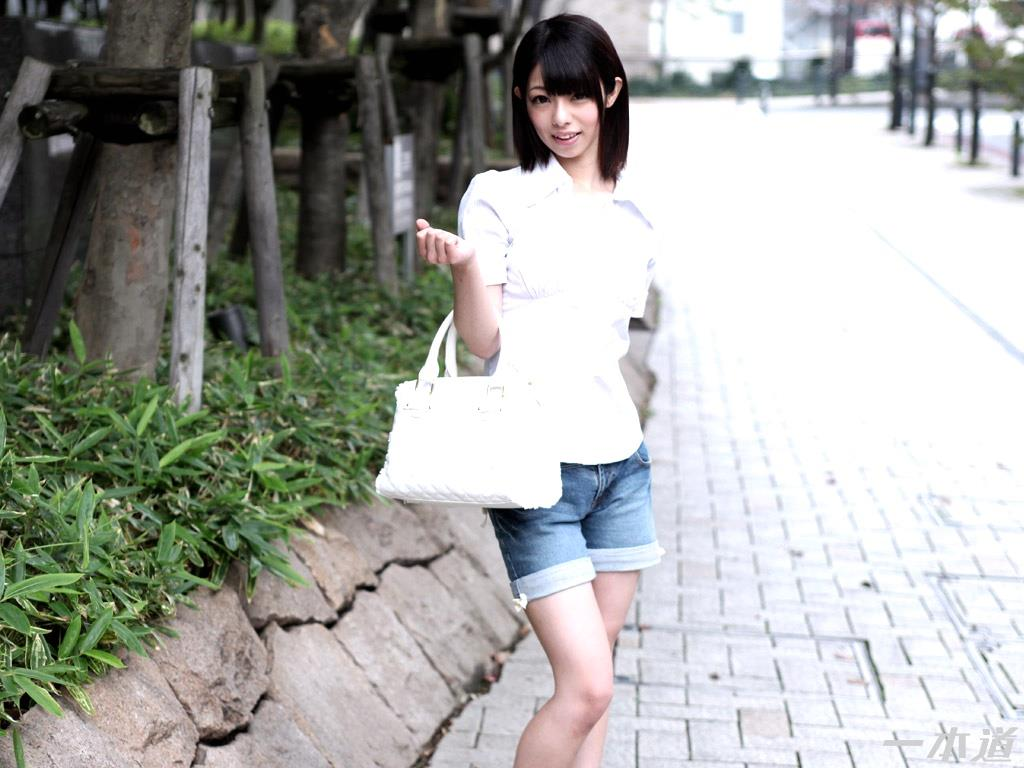 木内亜美菜(さくらあきな)エロ画像 22