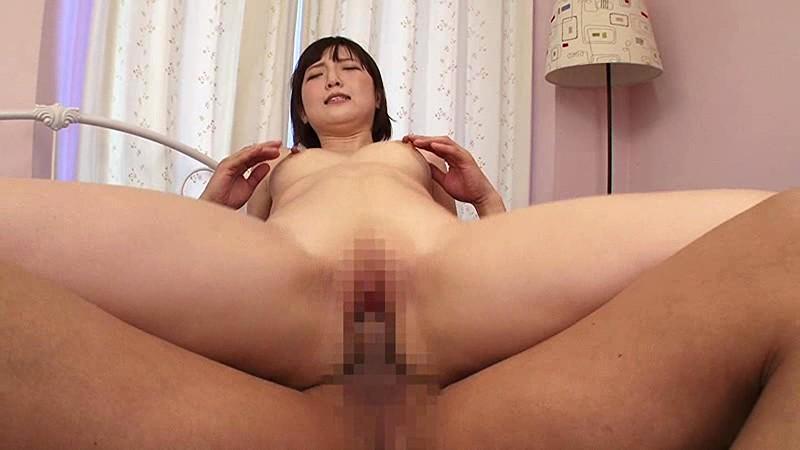 佐倉絆 セックス画像 10