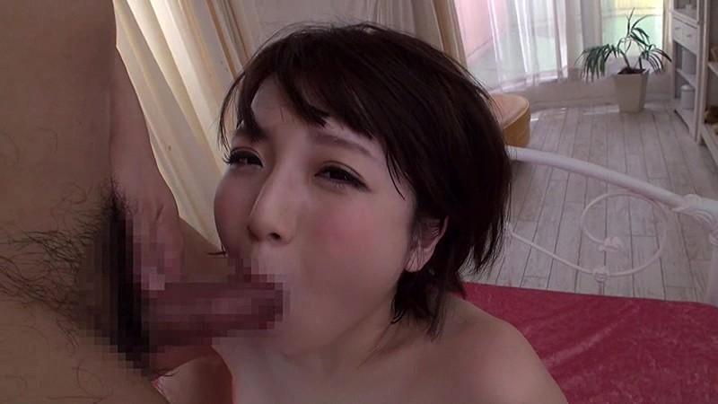 佐倉絆 セックス画像 13