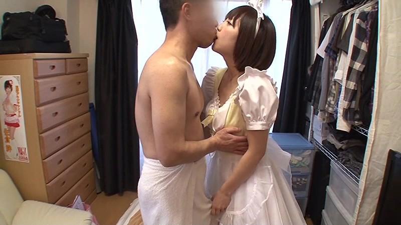 佐倉絆 セックス画像 22