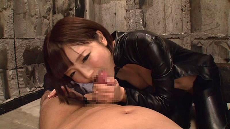 佐倉絆 セックス画像 48