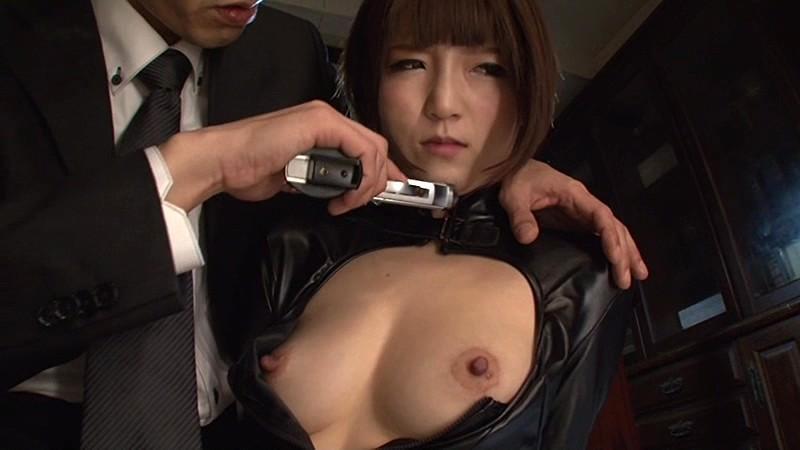 佐倉絆 セックス画像 50