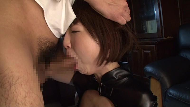 佐倉絆 セックス画像 52