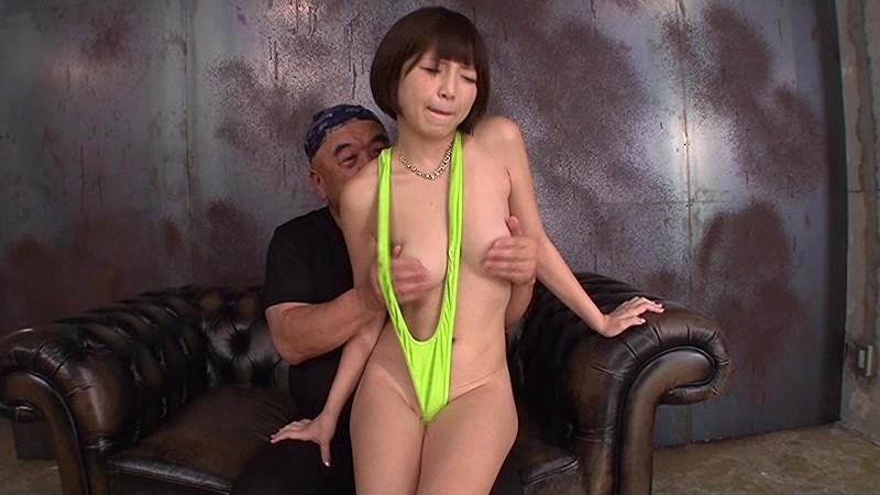 佐倉絆 セックス画像 89