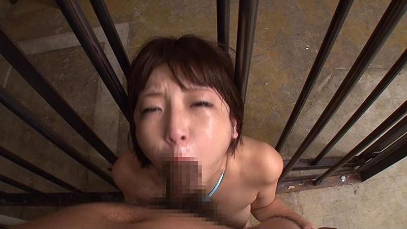 佐倉絆 セックス画像 94