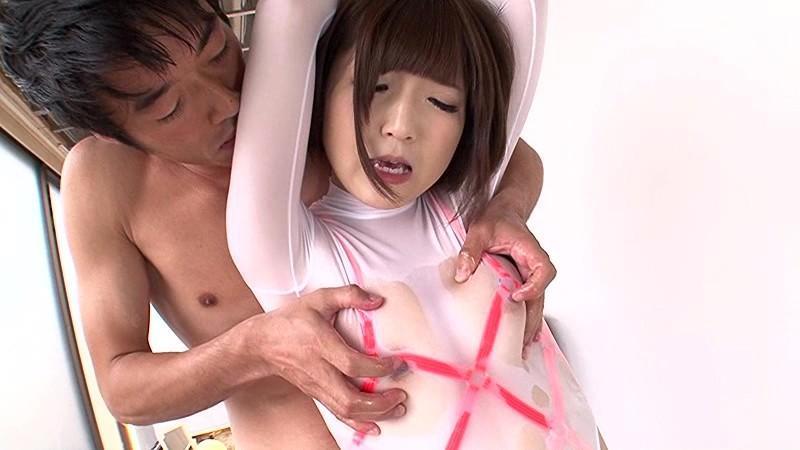 佐倉絆 セックス画像 114