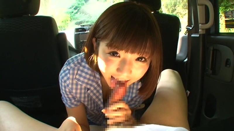 佐倉絆 セックス画像 149