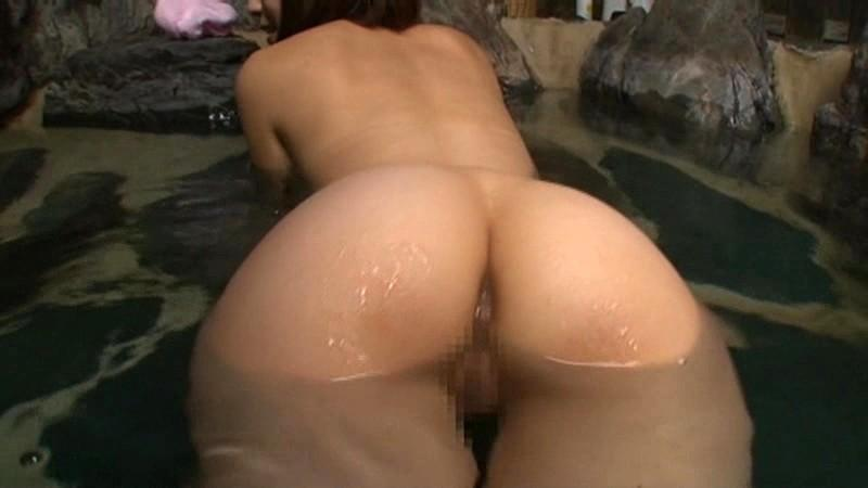 佐倉絆 セックス画像 158
