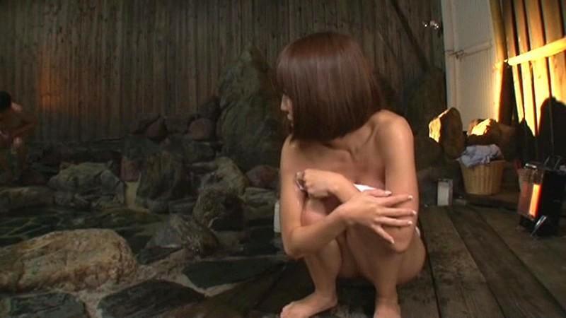 佐倉絆 セックス画像 159