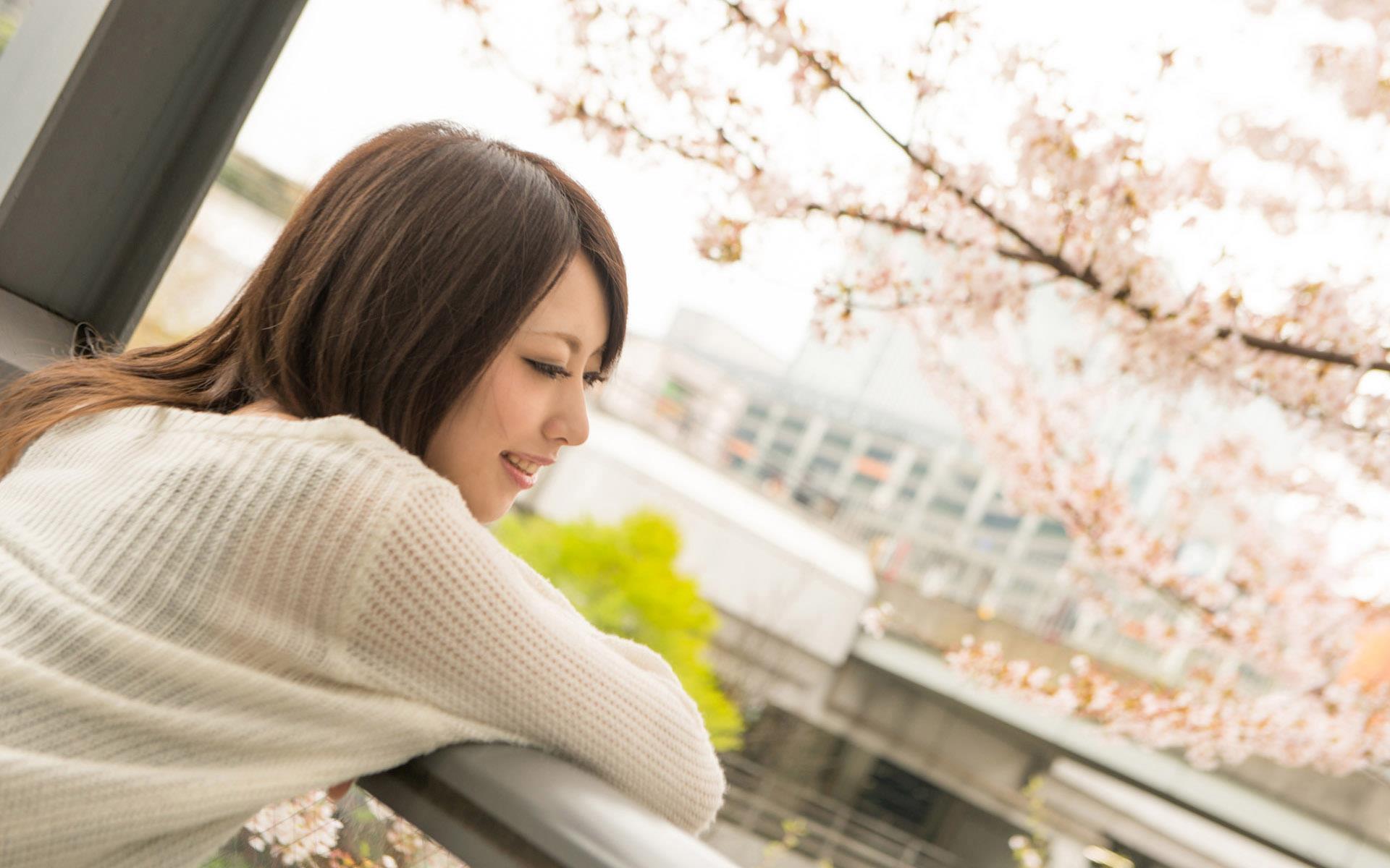 桜井あゆ 画像 3