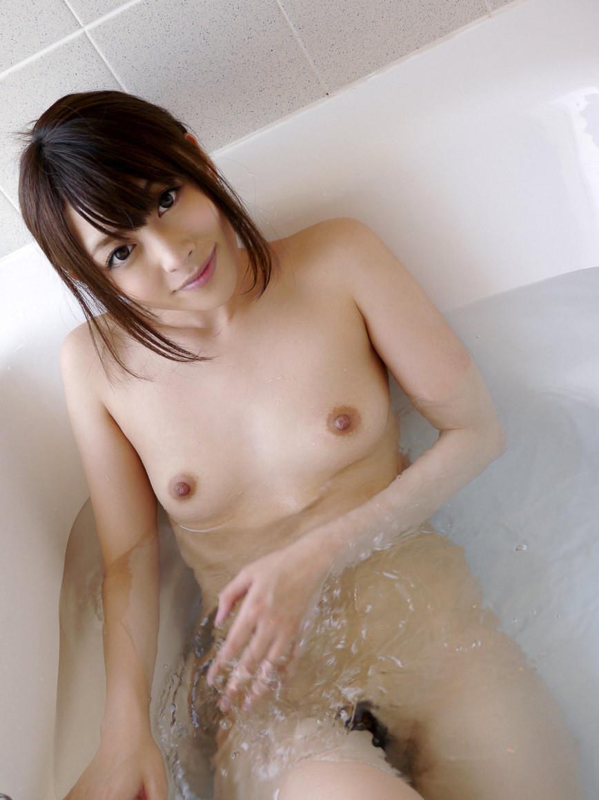 桜井あゆ 飛田新地で抜きまくった地元遊女のエロ画像