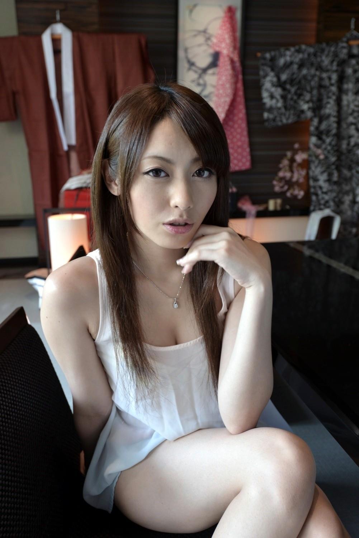 桜井あゆ セックス画像 3