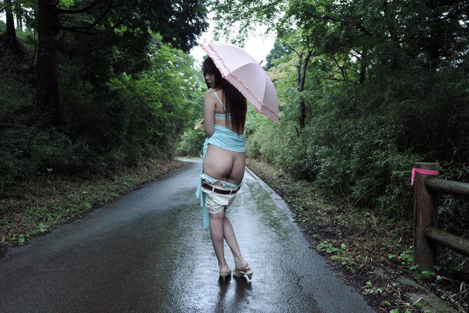 桜井あゆ セックス画像 14