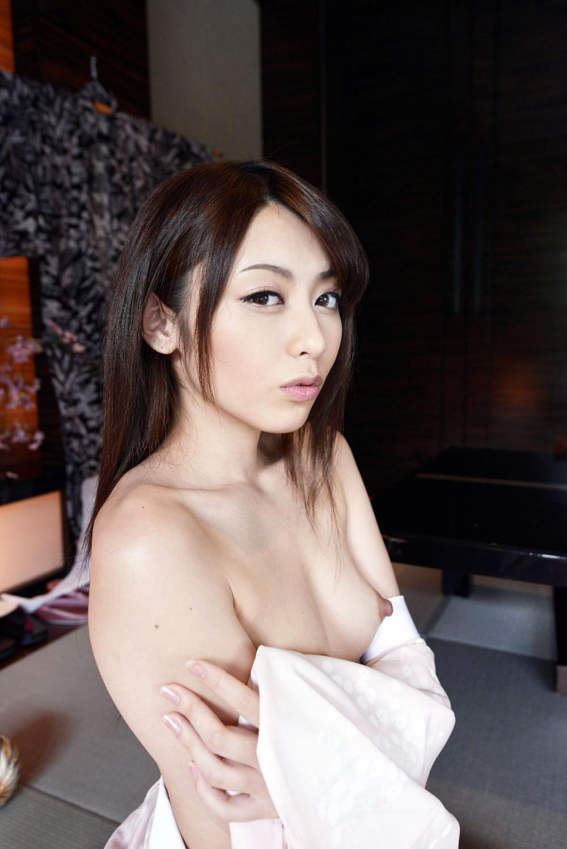 桜井あゆ セックス画像 34