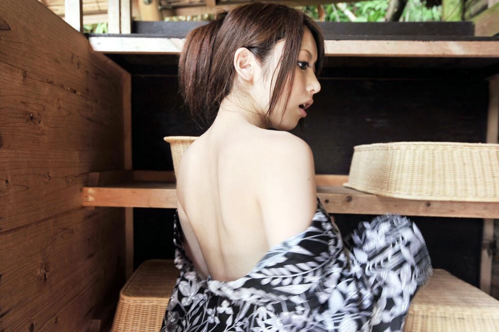 桜井あゆ セックス画像 40