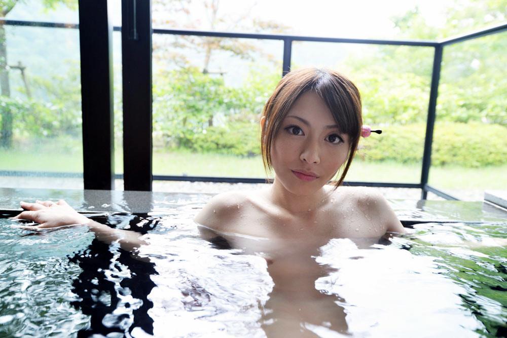 桜井あゆ セックス画像 41