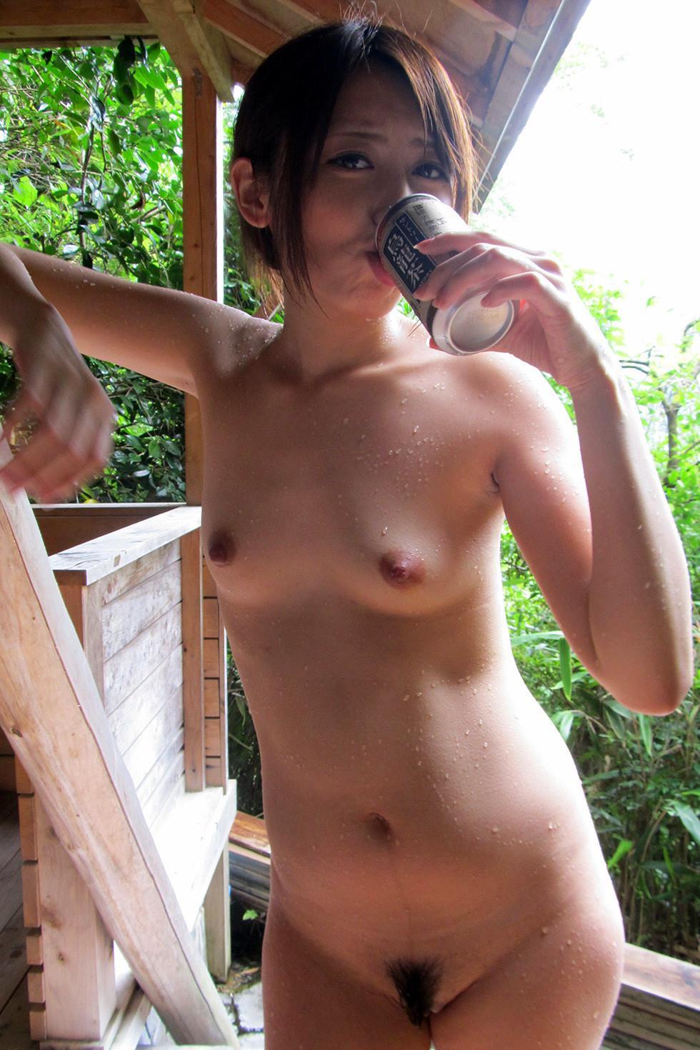 桜井あゆ セックス画像 43