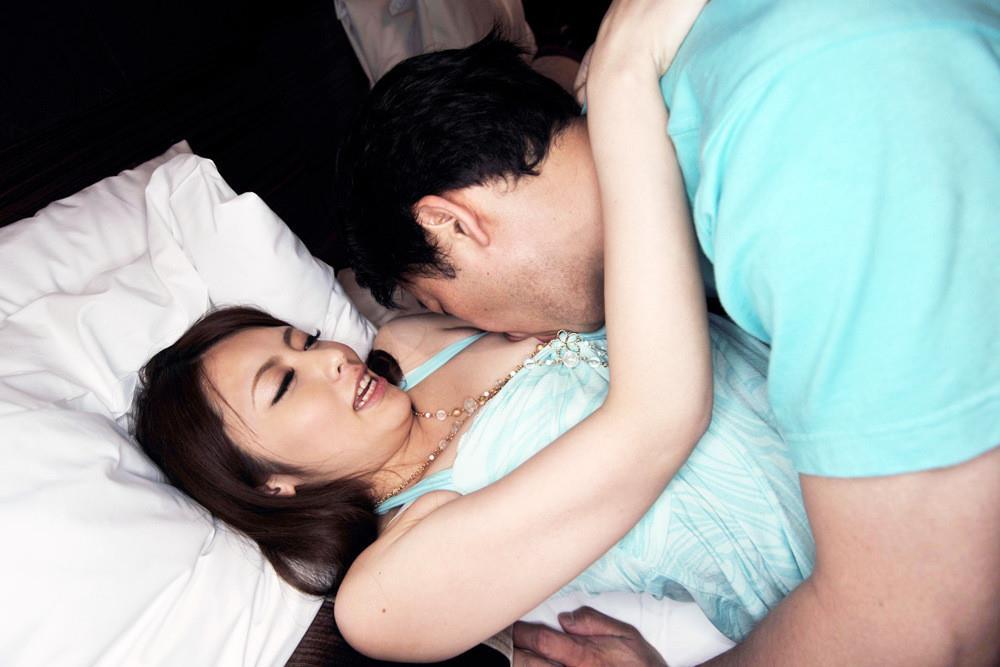 桜井あゆ セックス画像 47