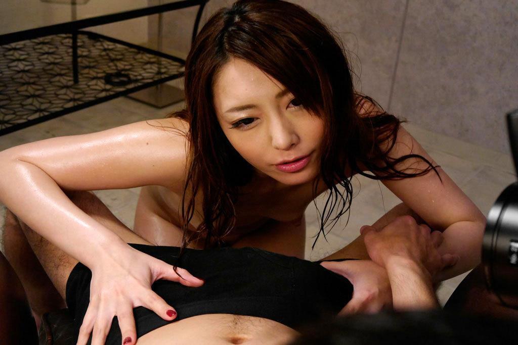 桜井あゆ セックス画像 107