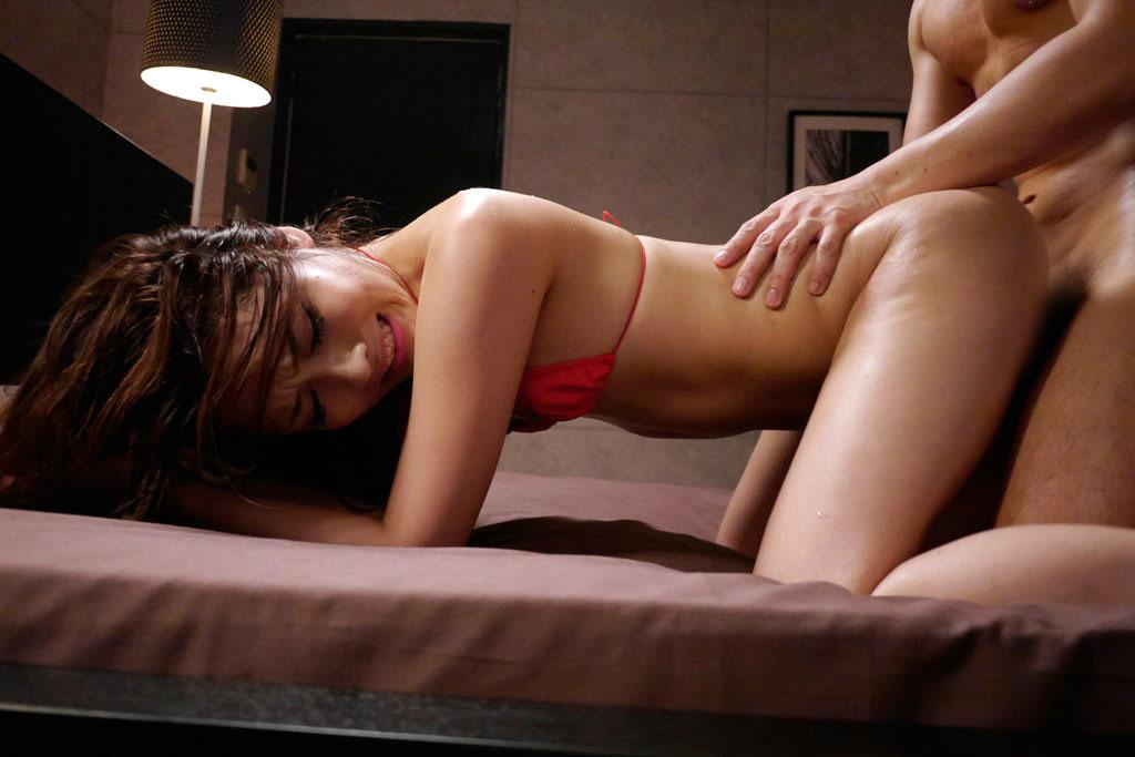 桜井あゆ セックス画像 117