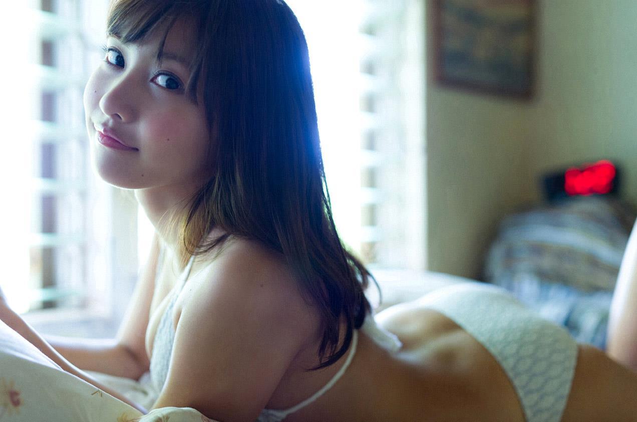 佐野ひなこ 最新水着画像 24