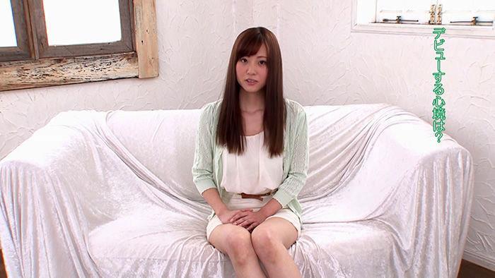 早乙女美々 画像 52