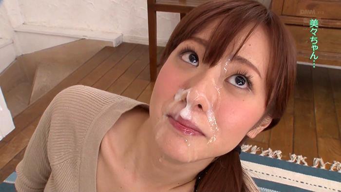 早乙女美々 画像 77