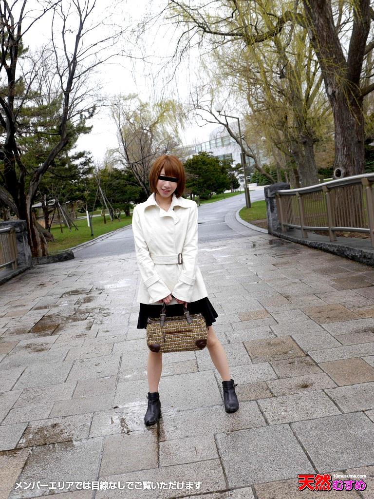 佐々木愛美 画像 45