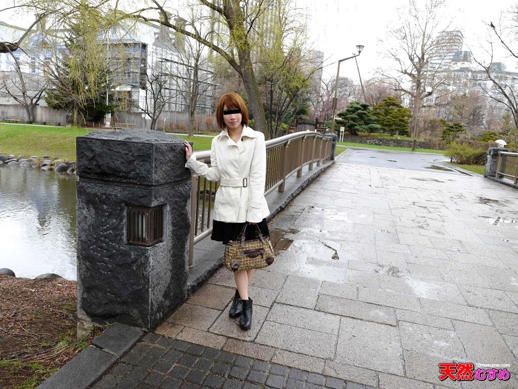 佐々木愛美 画像 46