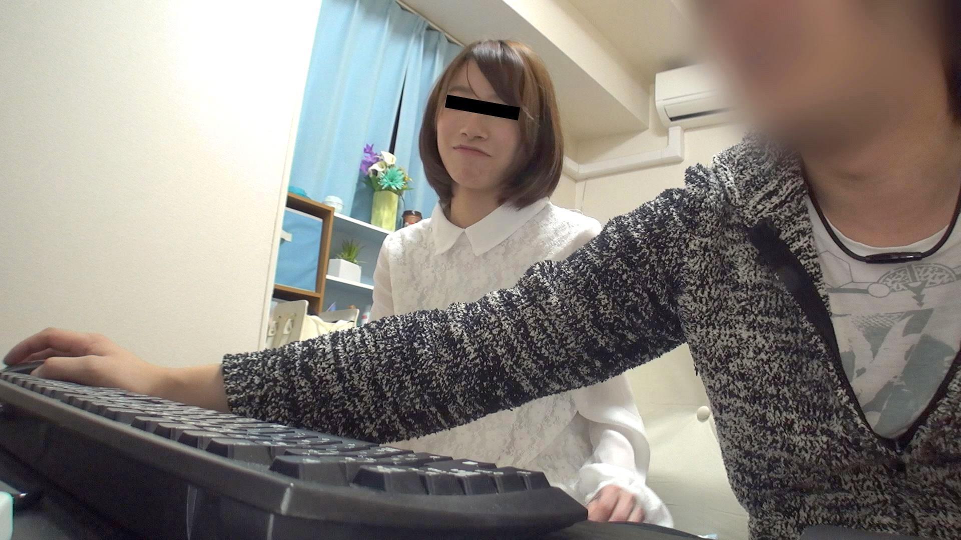 佐々木愛美 画像 58