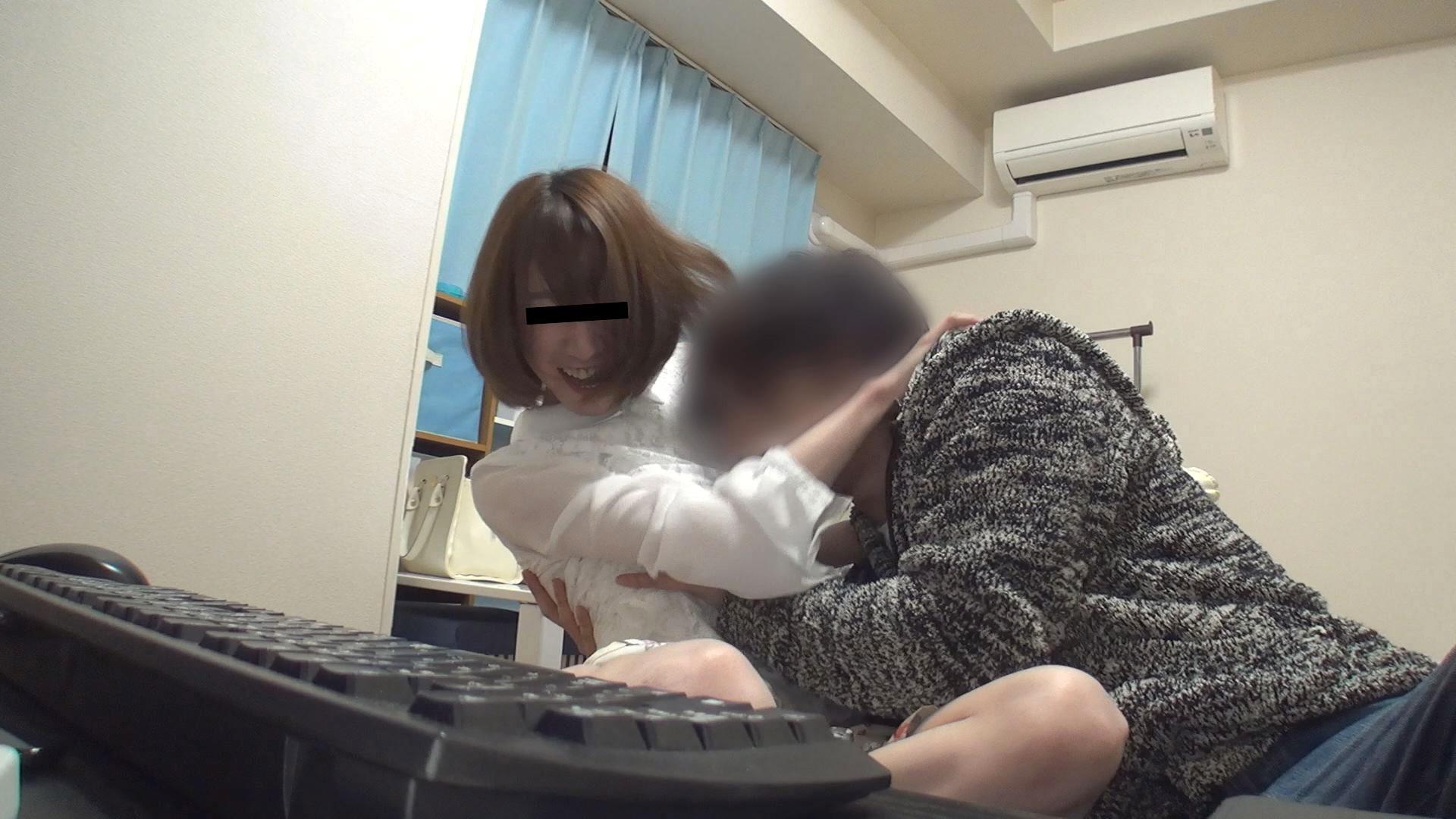 佐々木愛美 画像 59
