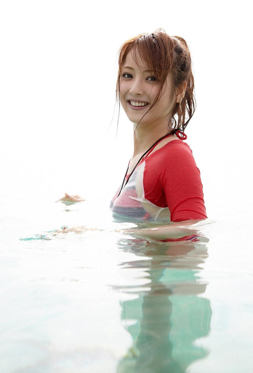 佐々木希 エロ画像 45