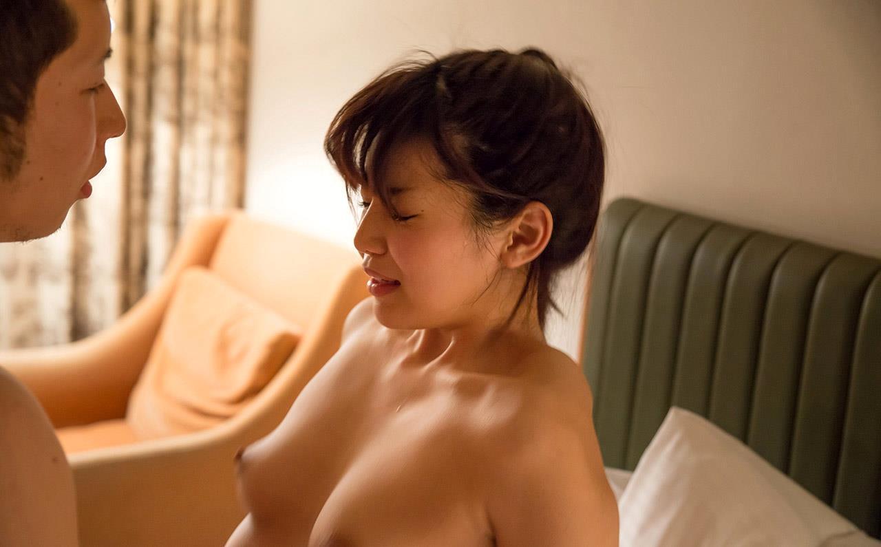佐々木玲奈 泥酔セックス画像 44